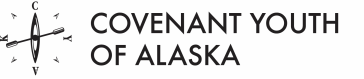 COVENANT YOUTH <br />​OF ALASKA