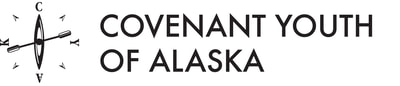 Covenant Youth of Alaska